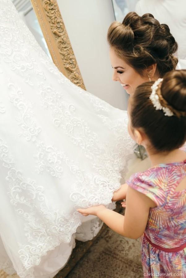 carlosferrari-fotografia-casamento-arlivre-lisianemarcio-novabassano-serragaucha-fotosdiferentes-espontaneas__021