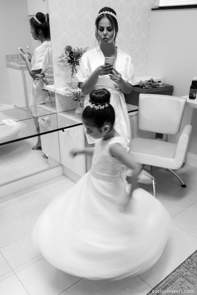 carlosferrari-fotografia-casamento-arlivre-lisianemarcio-novabassano-serragaucha-fotosdiferentes-espontaneas__026