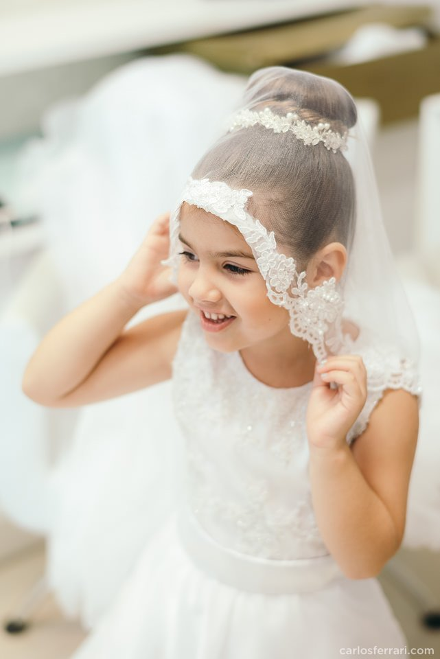 carlosferrari-fotografia-casamento-arlivre-lisianemarcio-novabassano-serragaucha-fotosdiferentes-espontaneas__028