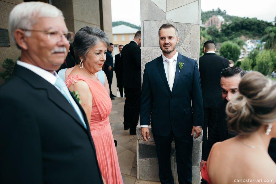 carlosferrari-fotografia-casamento-arlivre-lisianemarcio-novabassano-serragaucha-fotosdiferentes-espontaneas__031