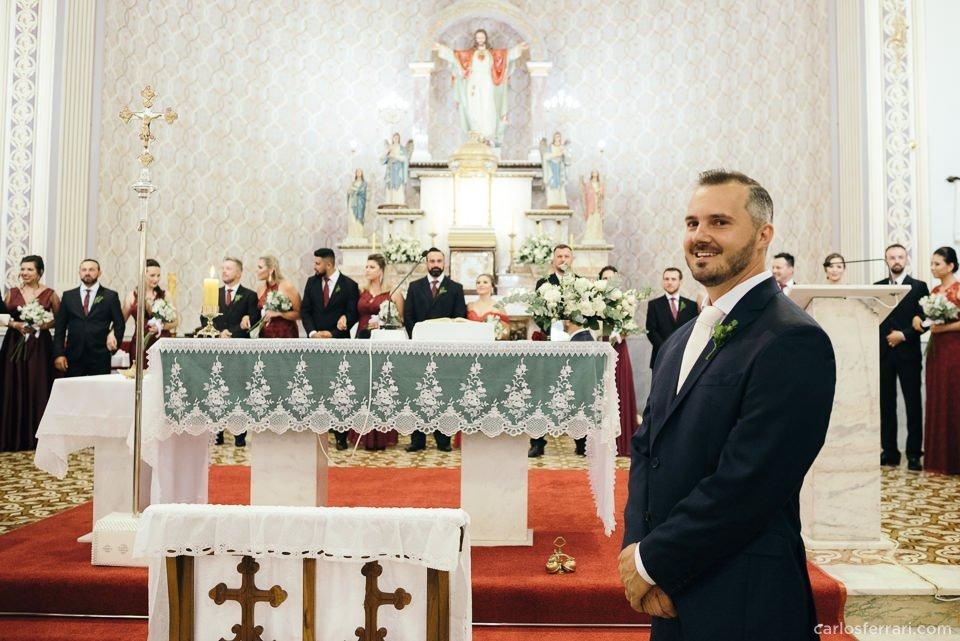 carlosferrari-fotografia-casamento-arlivre-lisianemarcio-novabassano-serragaucha-fotosdiferentes-espontaneas__035