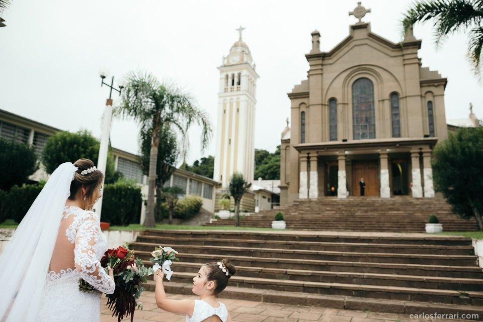 carlosferrari-fotografia-casamento-arlivre-lisianemarcio-novabassano-serragaucha-fotosdiferentes-espontaneas__037