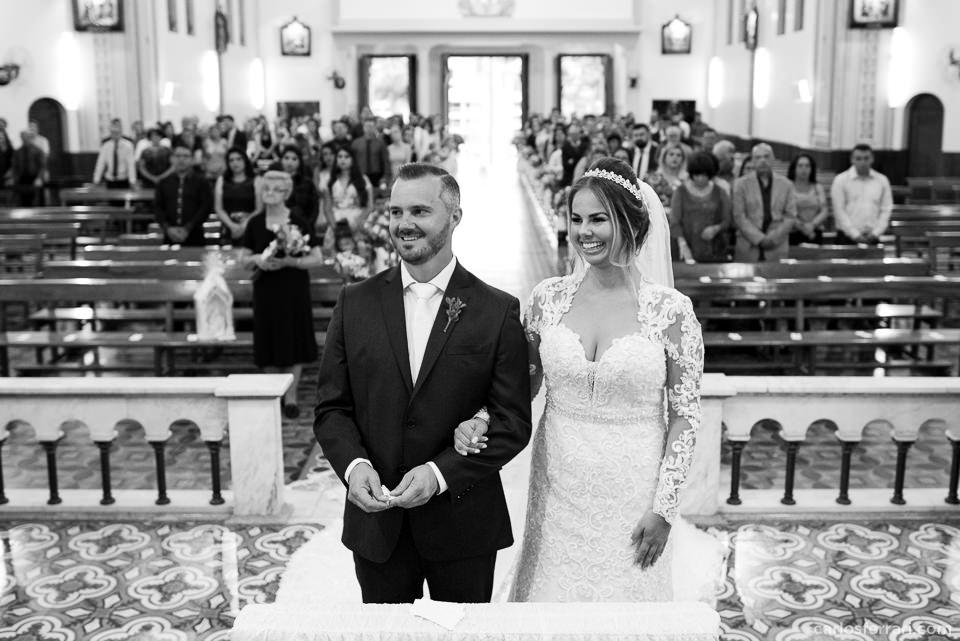 carlosferrari-fotografia-casamento-arlivre-lisianemarcio-novabassano-serragaucha-fotosdiferentes-espontaneas__041