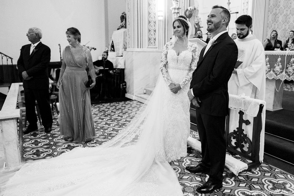carlosferrari-fotografia-casamento-arlivre-lisianemarcio-novabassano-serragaucha-fotosdiferentes-espontaneas__044