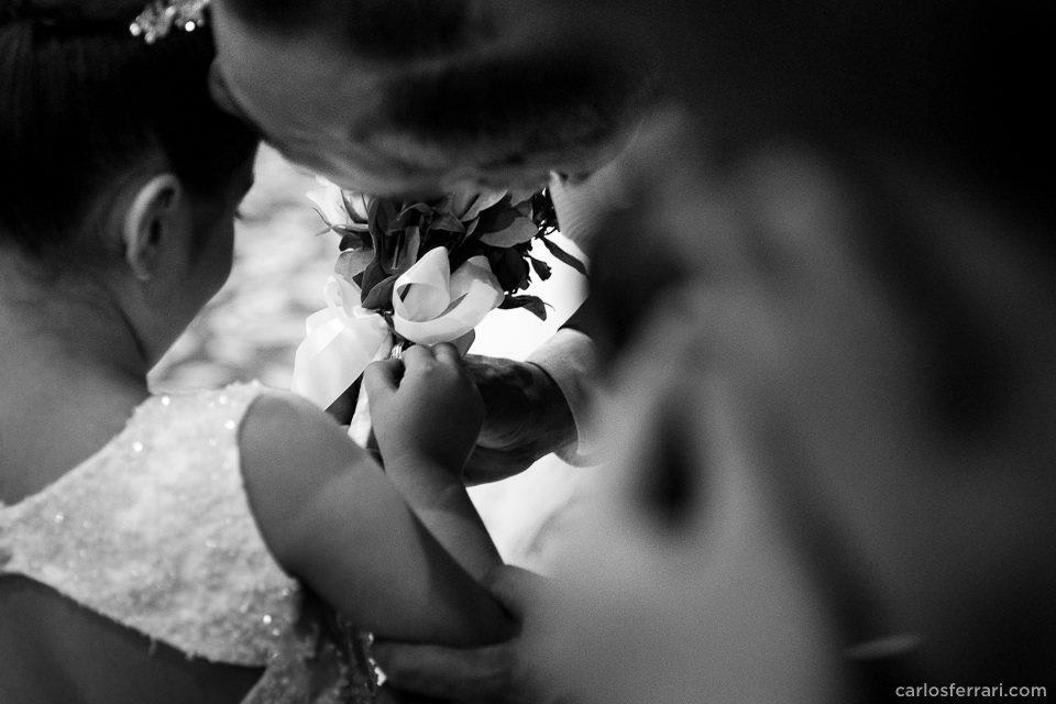 carlosferrari-fotografia-casamento-arlivre-lisianemarcio-novabassano-serragaucha-fotosdiferentes-espontaneas__046