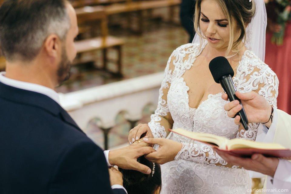 carlosferrari-fotografia-casamento-arlivre-lisianemarcio-novabassano-serragaucha-fotosdiferentes-espontaneas__049