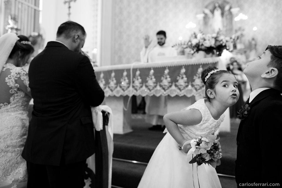 carlosferrari-fotografia-casamento-arlivre-lisianemarcio-novabassano-serragaucha-fotosdiferentes-espontaneas__050