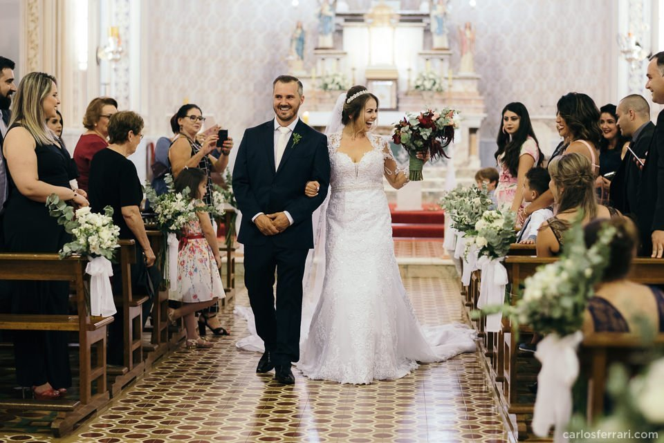 carlosferrari-fotografia-casamento-arlivre-lisianemarcio-novabassano-serragaucha-fotosdiferentes-espontaneas__053