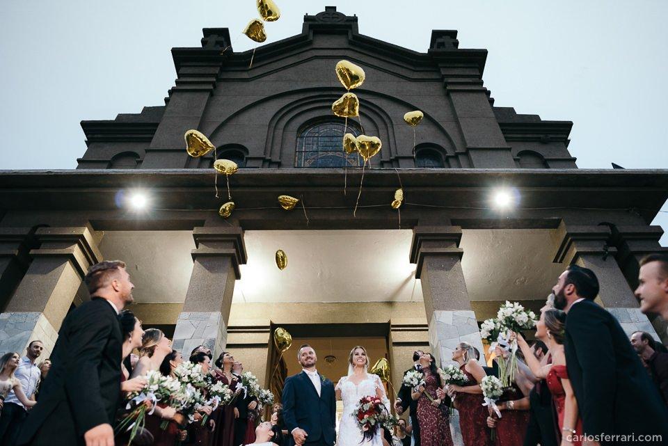 carlosferrari-fotografia-casamento-arlivre-lisianemarcio-novabassano-serragaucha-fotosdiferentes-espontaneas__054