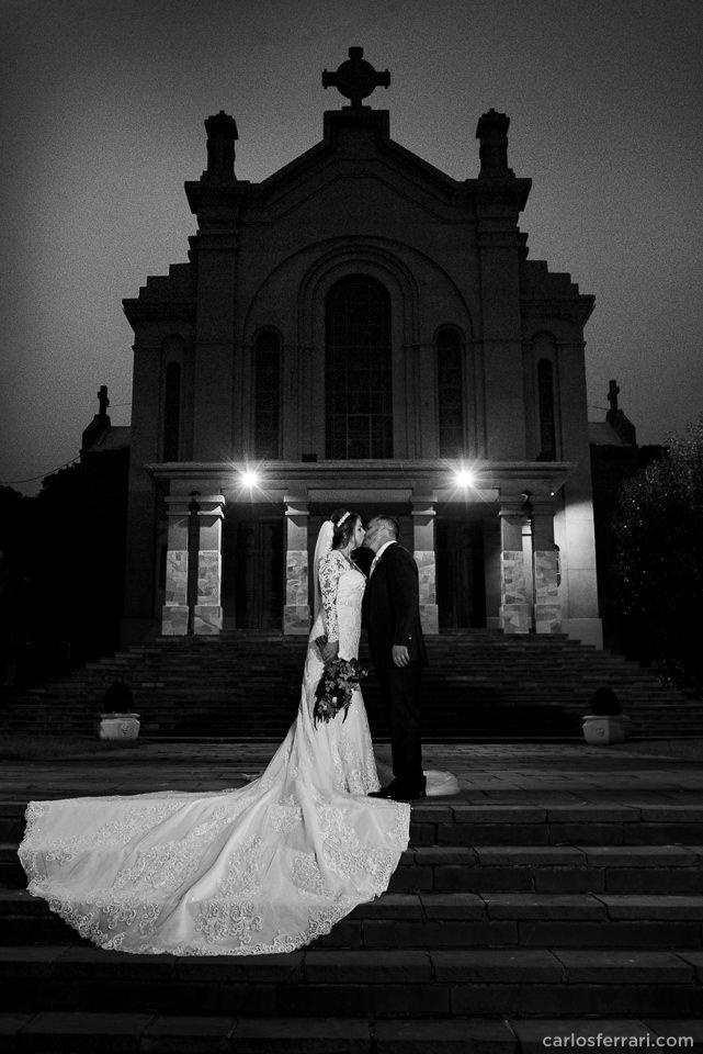 carlosferrari-fotografia-casamento-arlivre-lisianemarcio-novabassano-serragaucha-fotosdiferentes-espontaneas__056