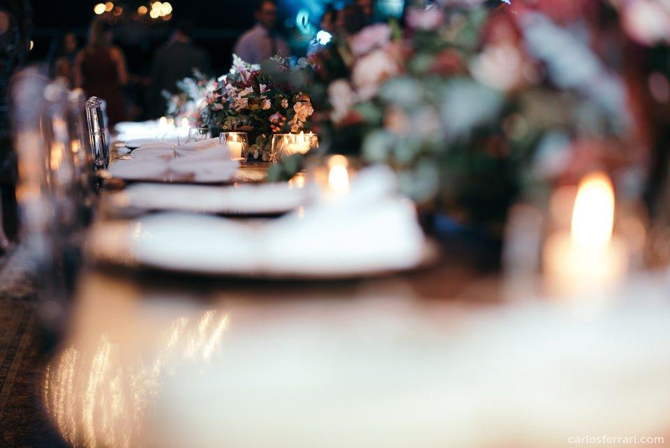 carlosferrari-fotografia-casamento-arlivre-lisianemarcio-novabassano-serragaucha-fotosdiferentes-espontaneas__073