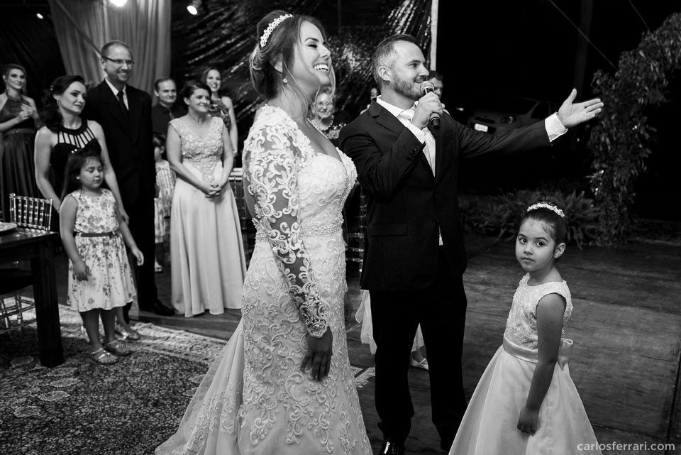 carlosferrari-fotografia-casamento-arlivre-lisianemarcio-novabassano-serragaucha-fotosdiferentes-espontaneas__078