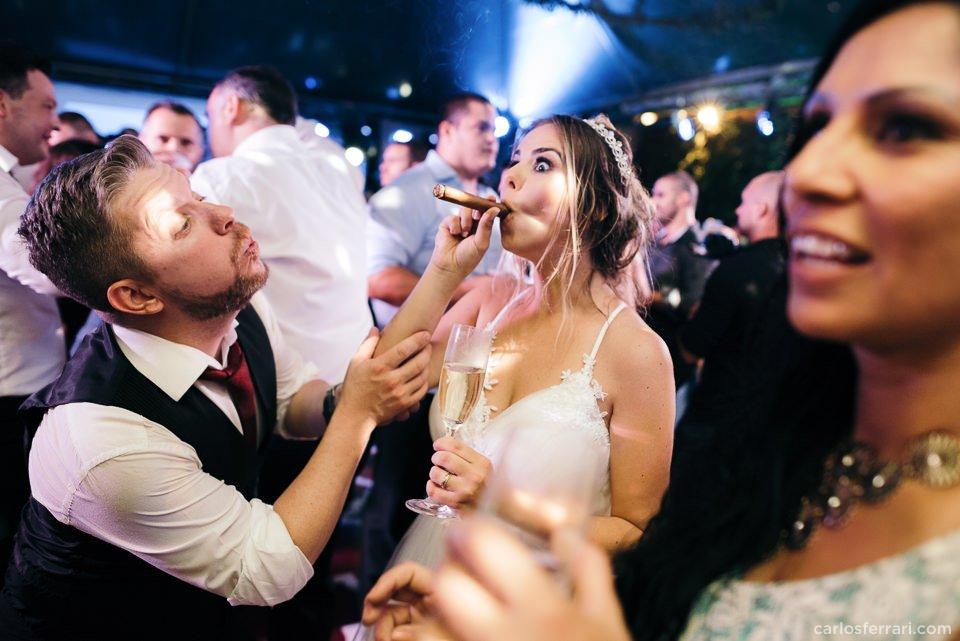 carlosferrari-fotografia-casamento-arlivre-lisianemarcio-novabassano-serragaucha-fotosdiferentes-espontaneas__106