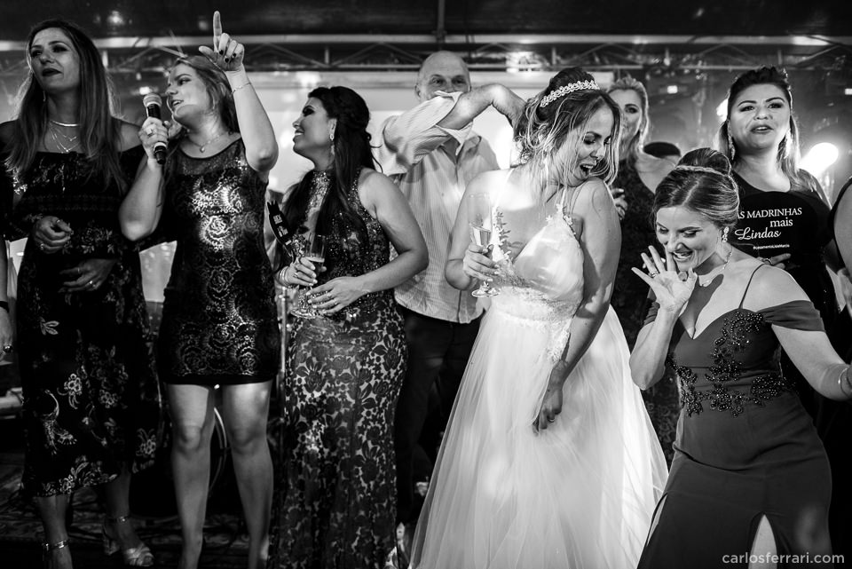 carlosferrari-fotografia-casamento-arlivre-lisianemarcio-novabassano-serragaucha-fotosdiferentes-espontaneas__109