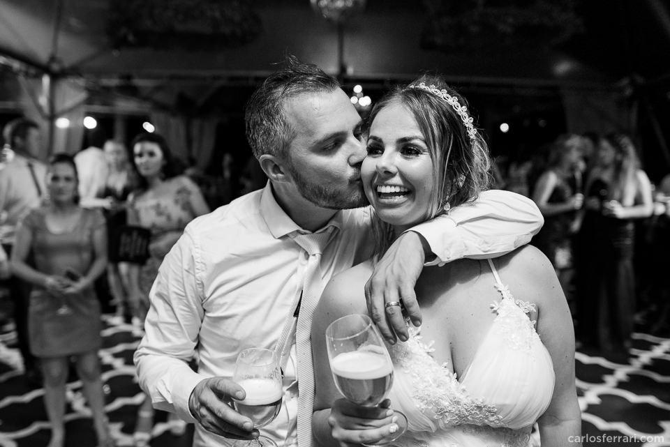 carlosferrari-fotografia-casamento-arlivre-lisianemarcio-novabassano-serragaucha-fotosdiferentes-espontaneas__113