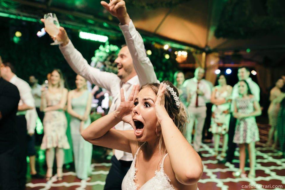 carlosferrari-fotografia-casamento-arlivre-lisianemarcio-novabassano-serragaucha-fotosdiferentes-espontaneas__114
