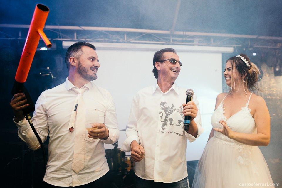 carlosferrari-fotografia-casamento-arlivre-lisianemarcio-novabassano-serragaucha-fotosdiferentes-espontaneas__115