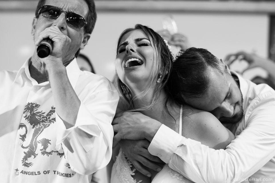 carlosferrari-fotografia-casamento-arlivre-lisianemarcio-novabassano-serragaucha-fotosdiferentes-espontaneas__117