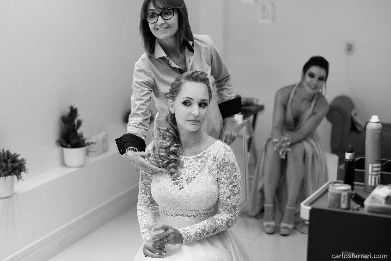 carlosferrari-fotografia-casamento-caminhos-de-pedra-thayserafa-fotosdiferentes-espontaneas_015