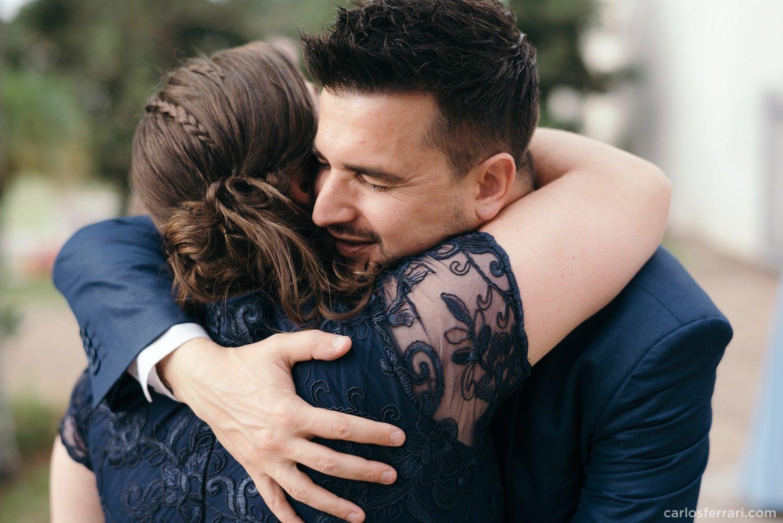 carlosferrari-fotografia-casamento-caminhos-de-pedra-thayserafa-fotosdiferentes-espontaneas_026