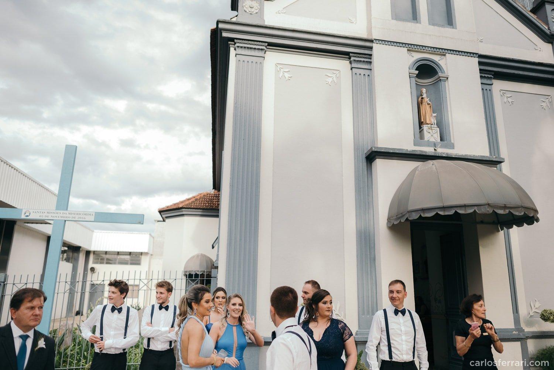 carlosferrari-fotografia-casamento-caminhos-de-pedra-thayserafa-fotosdiferentes-espontaneas_033