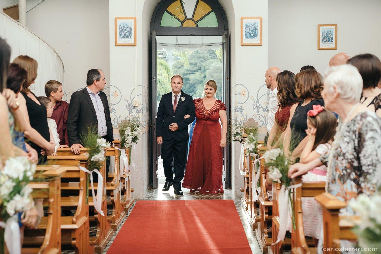 carlosferrari-fotografia-casamento-caminhos-de-pedra-thayserafa-fotosdiferentes-espontaneas_036