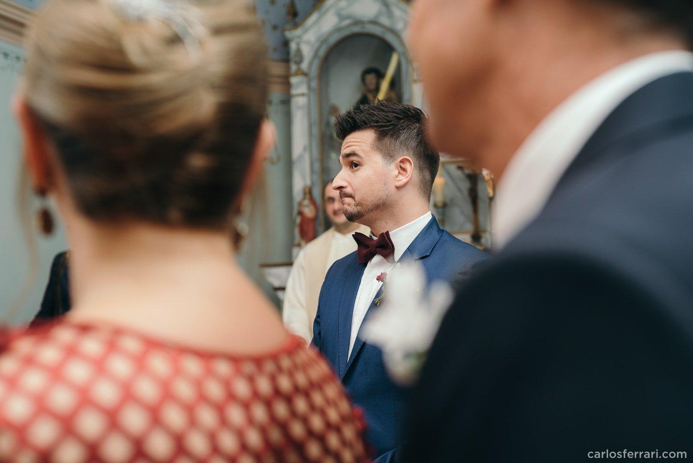 carlosferrari-fotografia-casamento-caminhos-de-pedra-thayserafa-fotosdiferentes-espontaneas_046