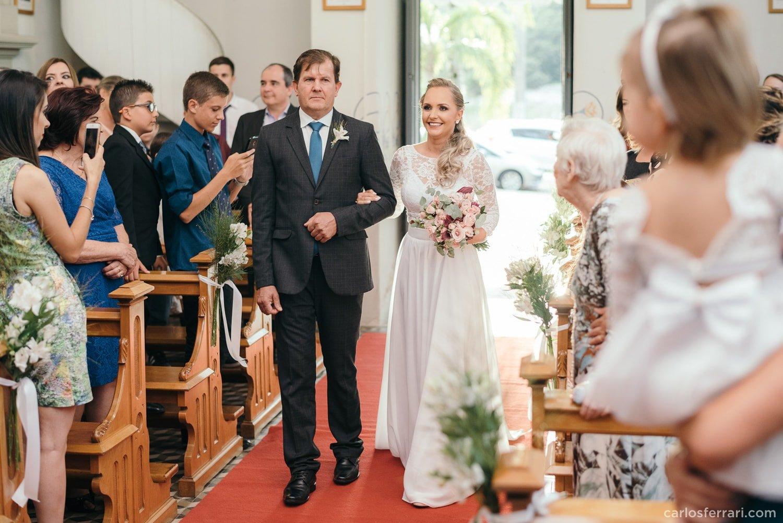 carlosferrari-fotografia-casamento-caminhos-de-pedra-thayserafa-fotosdiferentes-espontaneas_047