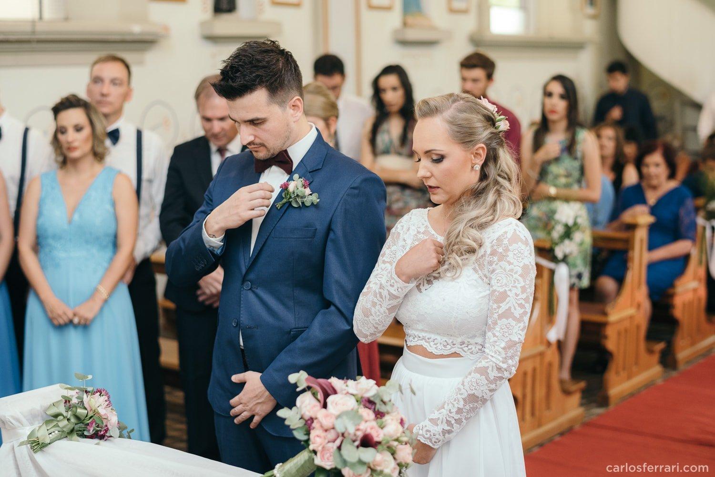 carlosferrari-fotografia-casamento-caminhos-de-pedra-thayserafa-fotosdiferentes-espontaneas_054