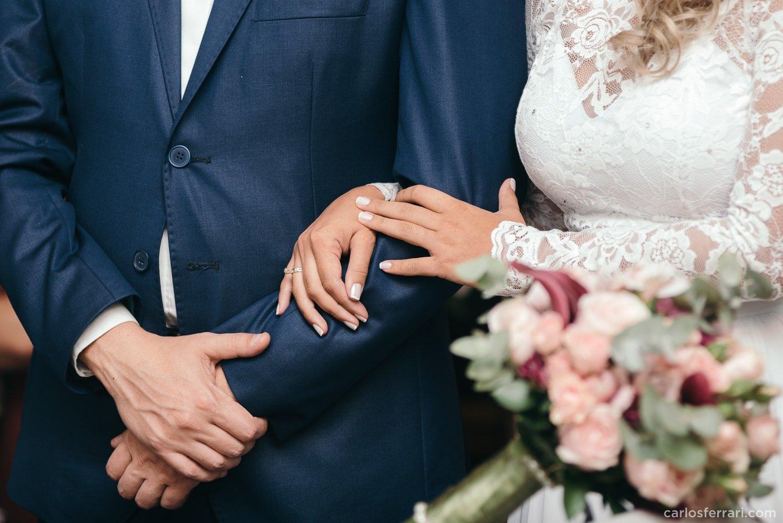 carlosferrari-fotografia-casamento-caminhos-de-pedra-thayserafa-fotosdiferentes-espontaneas_056