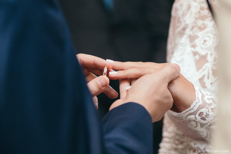 carlosferrari-fotografia-casamento-caminhos-de-pedra-thayserafa-fotosdiferentes-espontaneas_059