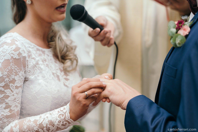 carlosferrari-fotografia-casamento-caminhos-de-pedra-thayserafa-fotosdiferentes-espontaneas_061
