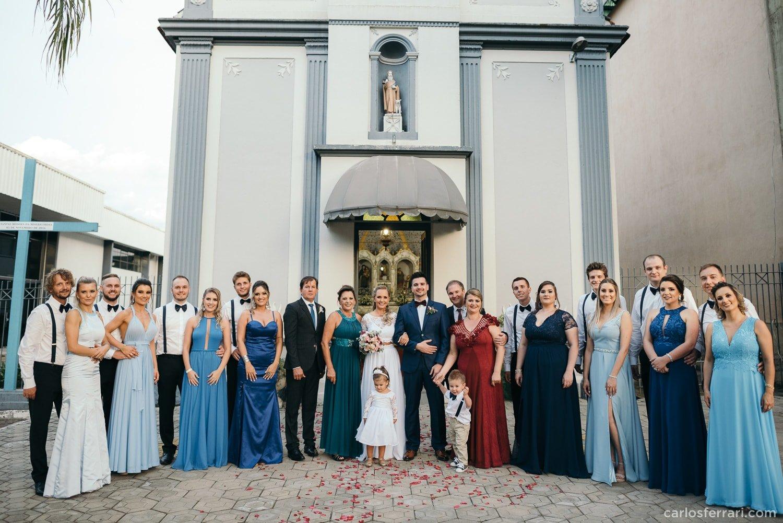 carlosferrari-fotografia-casamento-caminhos-de-pedra-thayserafa-fotosdiferentes-espontaneas_067