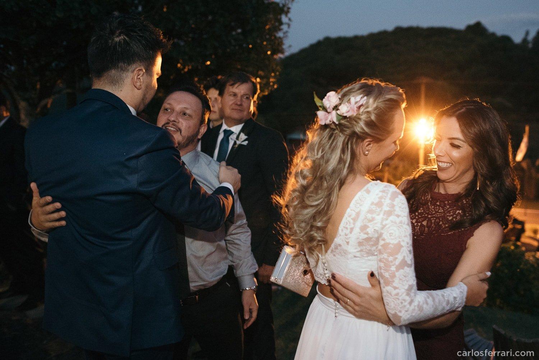carlosferrari-fotografia-casamento-caminhos-de-pedra-thayserafa-fotosdiferentes-espontaneas_070