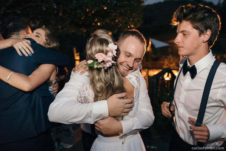 carlosferrari-fotografia-casamento-caminhos-de-pedra-thayserafa-fotosdiferentes-espontaneas_071