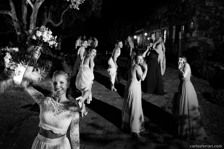 carlosferrari-fotografia-casamento-caminhos-de-pedra-thayserafa-fotosdiferentes-espontaneas_078