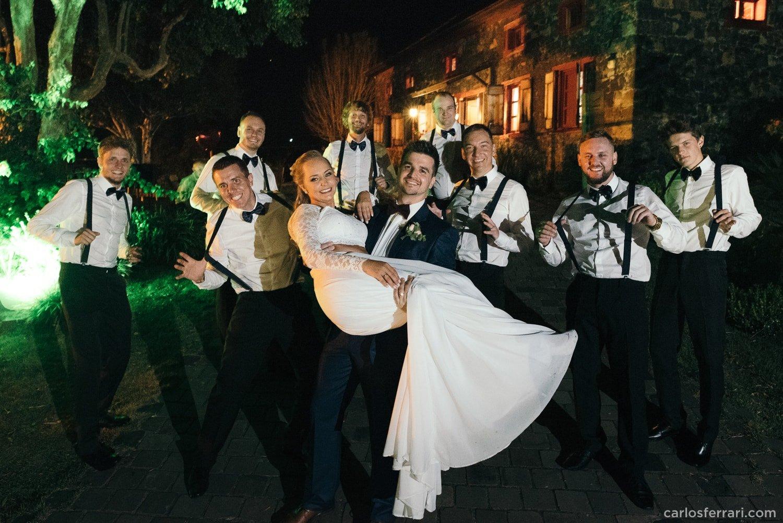 carlosferrari-fotografia-casamento-caminhos-de-pedra-thayserafa-fotosdiferentes-espontaneas_079