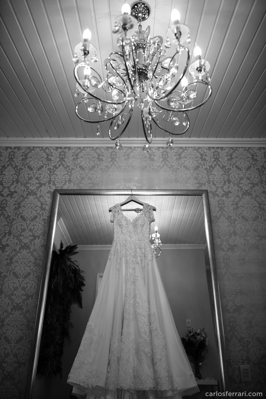 carlosferrari-fotografia-casamento-carlosbarbosa-andreiaejoelcio-fotosdiferentes-espontaneas_001