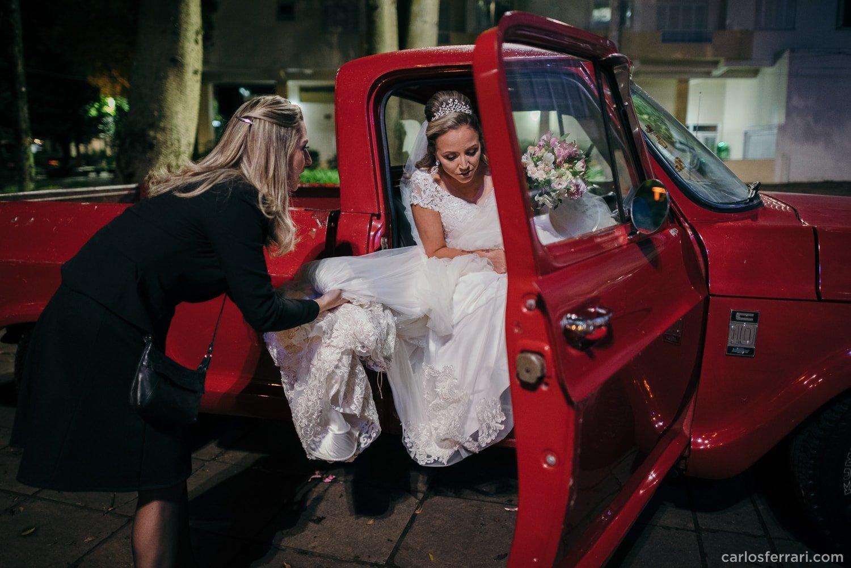 carlosferrari-fotografia-casamento-carlosbarbosa-andreiaejoelcio-fotosdiferentes-espontaneas_036
