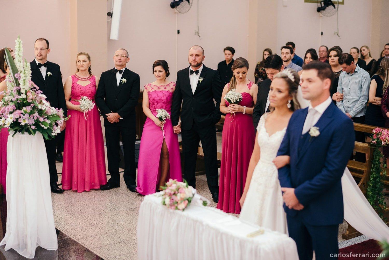 carlosferrari-fotografia-casamento-carlosbarbosa-andreiaejoelcio-fotosdiferentes-espontaneas_043