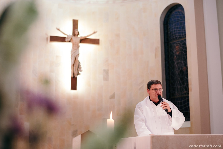 carlosferrari-fotografia-casamento-carlosbarbosa-andreiaejoelcio-fotosdiferentes-espontaneas_044