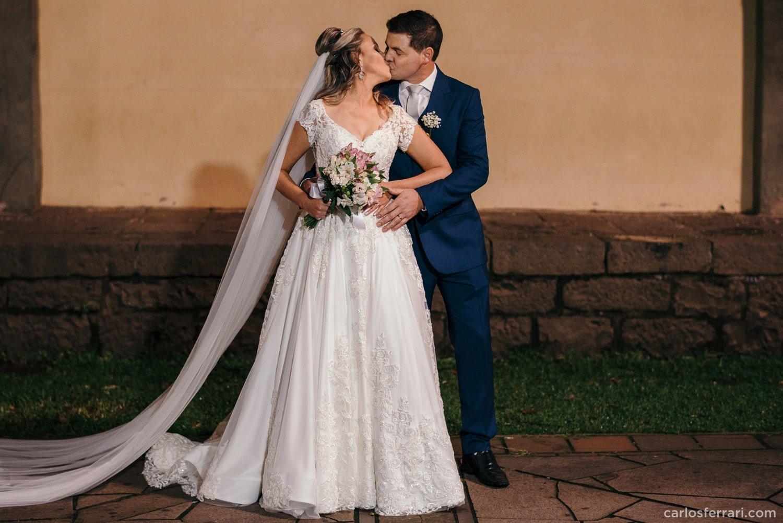 carlosferrari-fotografia-casamento-carlosbarbosa-andreiaejoelcio-fotosdiferentes-espontaneas_062