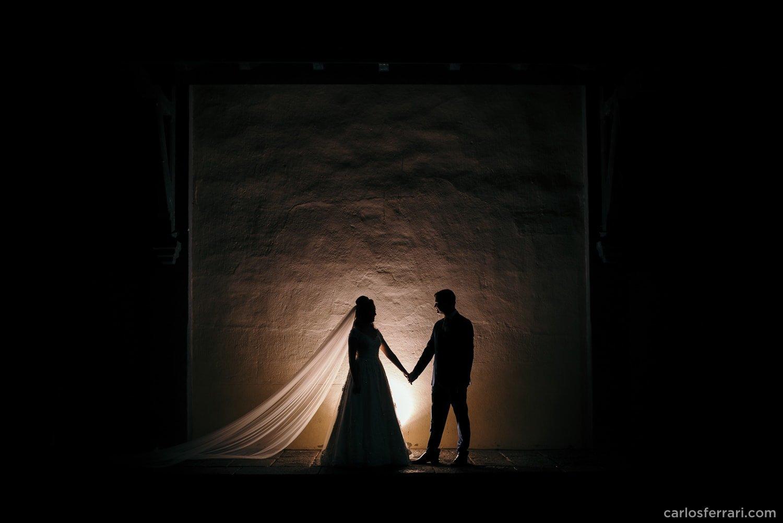 carlosferrari-fotografia-casamento-carlosbarbosa-andreiaejoelcio-fotosdiferentes-espontaneas_063