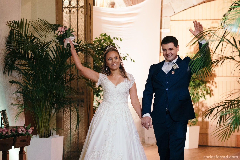 carlosferrari-fotografia-casamento-carlosbarbosa-andreiaejoelcio-fotosdiferentes-espontaneas_065