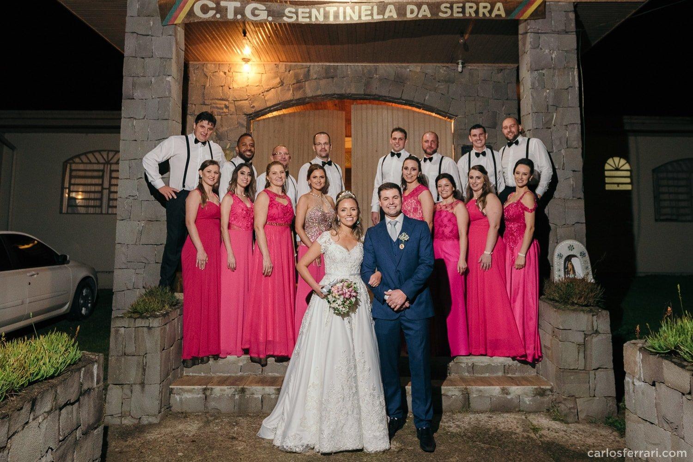 carlosferrari-fotografia-casamento-carlosbarbosa-andreiaejoelcio-fotosdiferentes-espontaneas_070