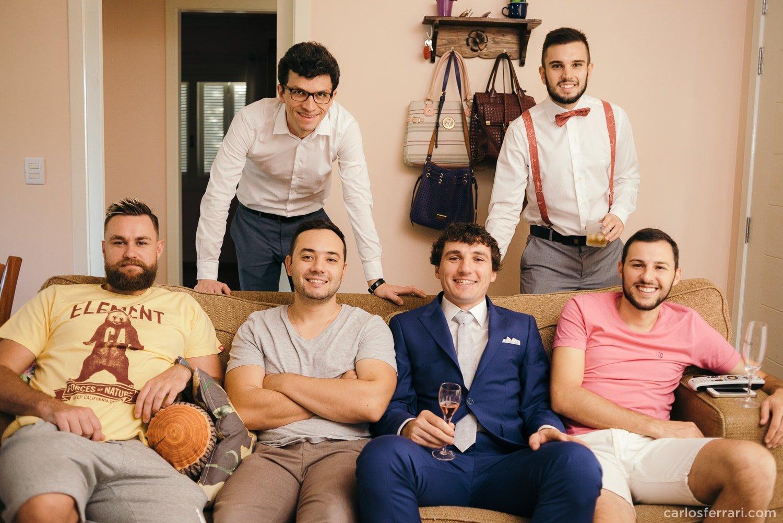 carlosferrari-fotografia-casamento-villamatuella-garibaldi-crisealan-fotosdiferentes-espontaneas_016