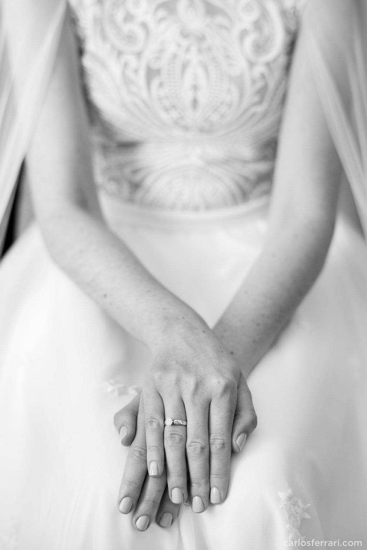 carlosferrari-fotografia-casamento-villamatuella-garibaldi-crisealan-fotosdiferentes-espontaneas_030