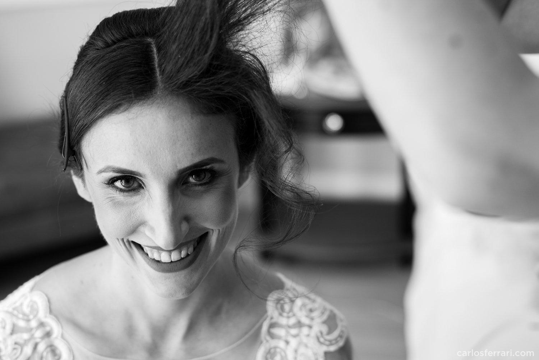 carlosferrari-fotografia-casamento-villamatuella-garibaldi-crisealan-fotosdiferentes-espontaneas_032
