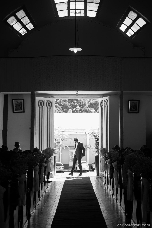 carlosferrari-fotografia-casamento-villamatuella-garibaldi-crisealan-fotosdiferentes-espontaneas_040