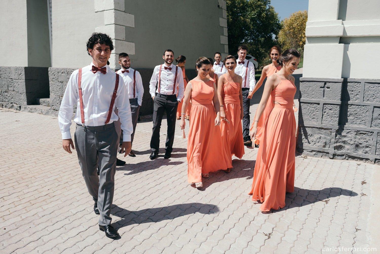 carlosferrari-fotografia-casamento-villamatuella-garibaldi-crisealan-fotosdiferentes-espontaneas_041